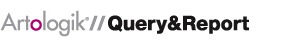 Product header QueryAndReport